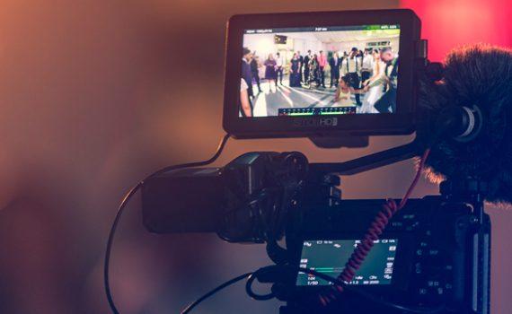 equipamentos de filmagem para igreja camera transmissao gravada ao vivo