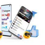 live-nas-redes-sociais-celulares-samsung-8