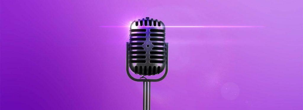 microfone-7