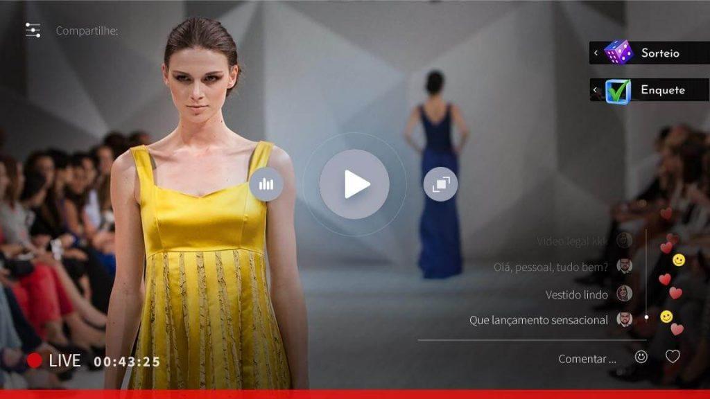 live-nas-redes-sociais-transmissao-desfile-de-moda-4