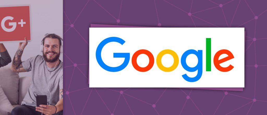 plataforma-google-homem