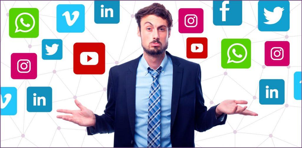 icone-homem-rede-sociais