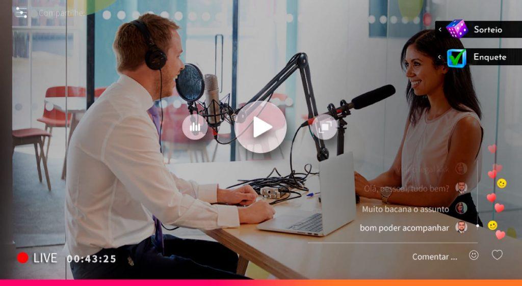 live-em-meu-estudio-de-radio-entrevista