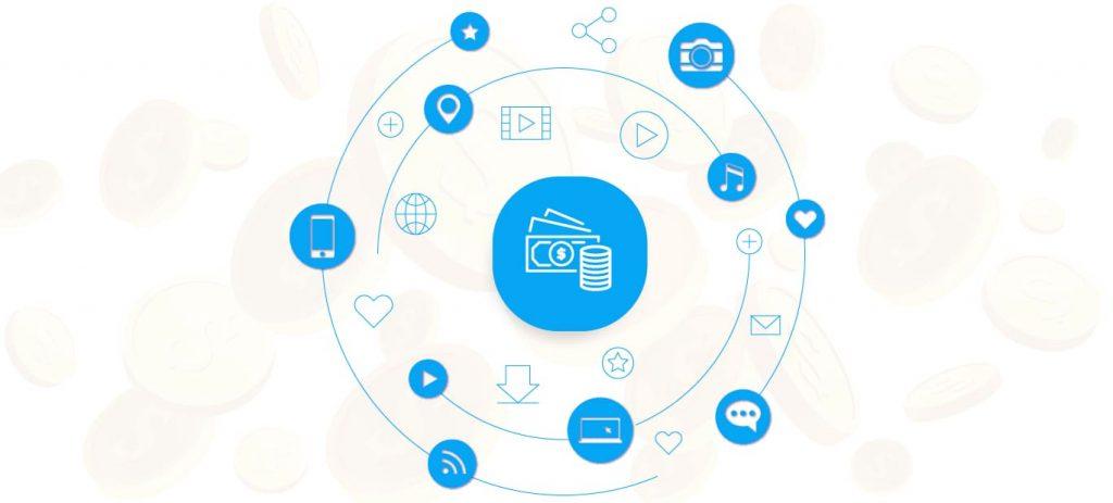 monetização-arquivos-midiais-digitais
