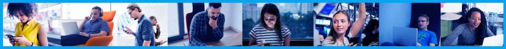 pessoas-conectadas-mexendo-no-celular-e-computador