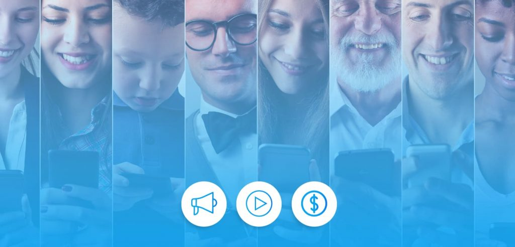 monetização-pessoas-dispositivos-moveis