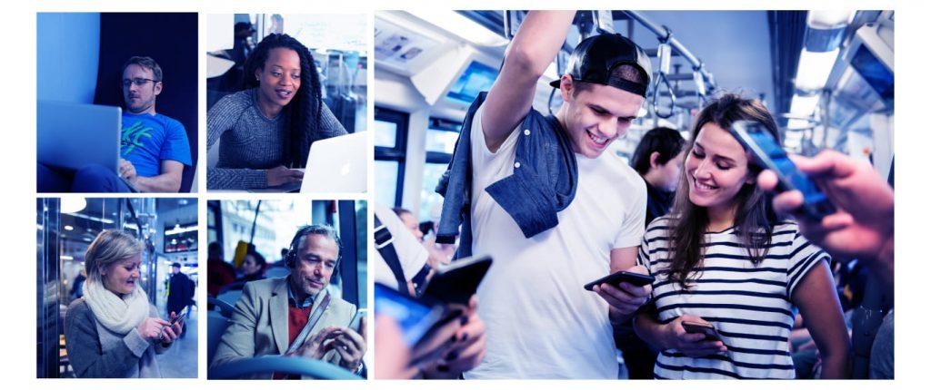 pessoas-mexendo-no-celular-e-computador