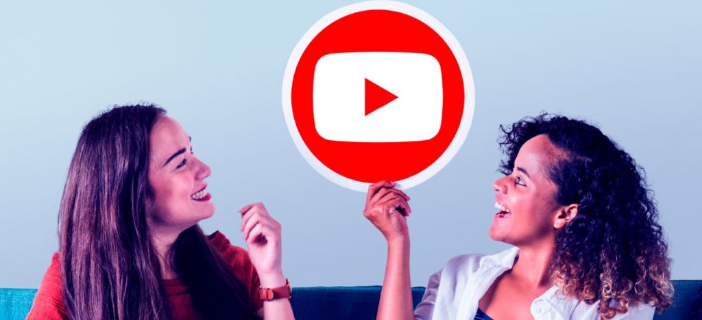 duas-mulheres-plataforma-youtube