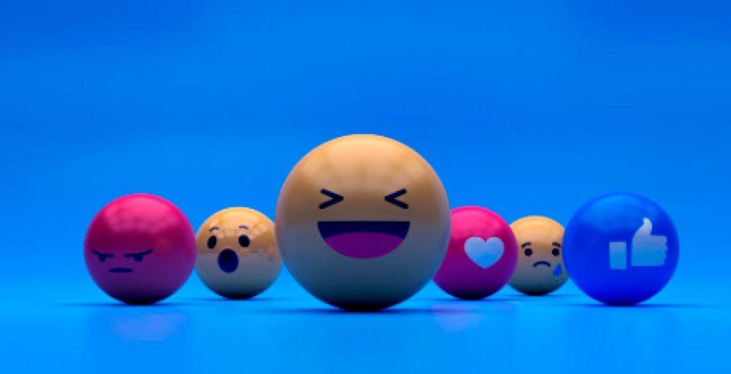 redes-sociais-imagem-emotion-facebook