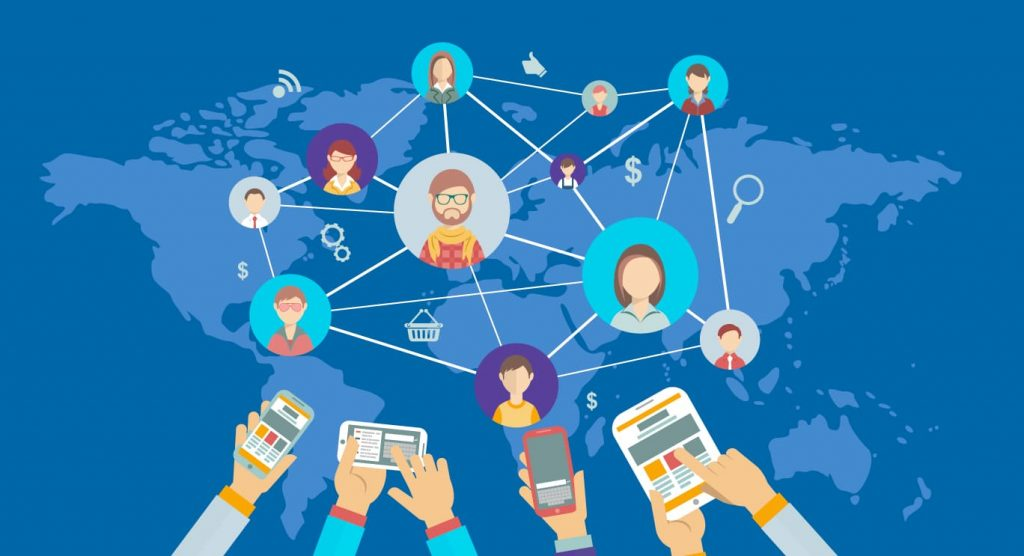 pessoas-conectadas-no-mundo-icones-celular-tablet