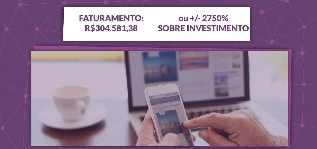 como-ganhar-dinheiro-na-internet-valores-do-meu-faturamento-e-investimento