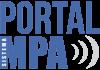 logo-portal-mpa