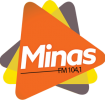 radio minas copy