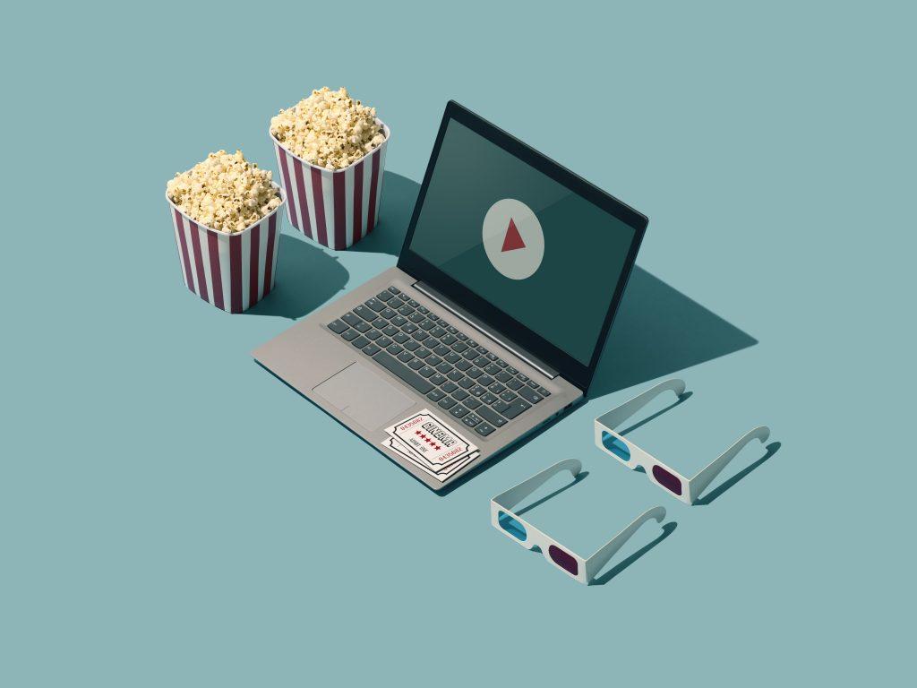 video-computador-pipoca-oculos-3d