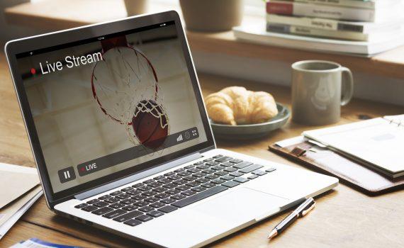 tv-e-internet-notebook-transmissao-live-stream