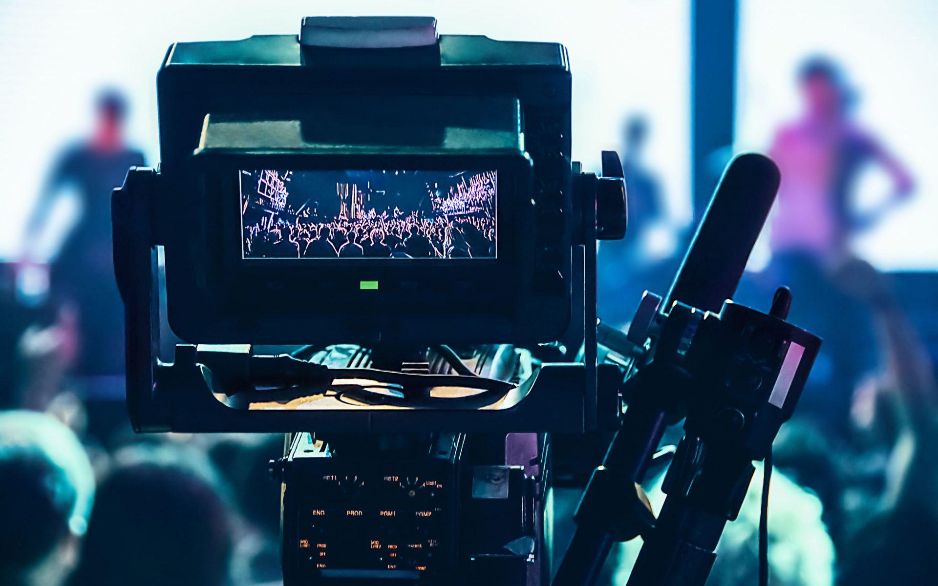 transmissao-ao-vivo-equipamento-gravacao-alta-qualidade-evento
