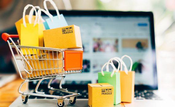 Conheça o Shopstreaming, nova tendência de vendas