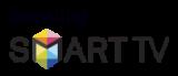 logo-samsung-smart-tv-aplicativo-para-smart-tv-jmvstream