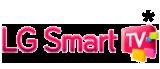 logo-lg-smart-aplicativo-para-smart-tv-jmvstream