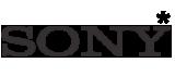 logo-sony-conect-aplicativo-para-smart-tv-jmvstream