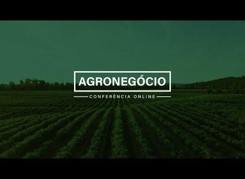 lives agronegócio