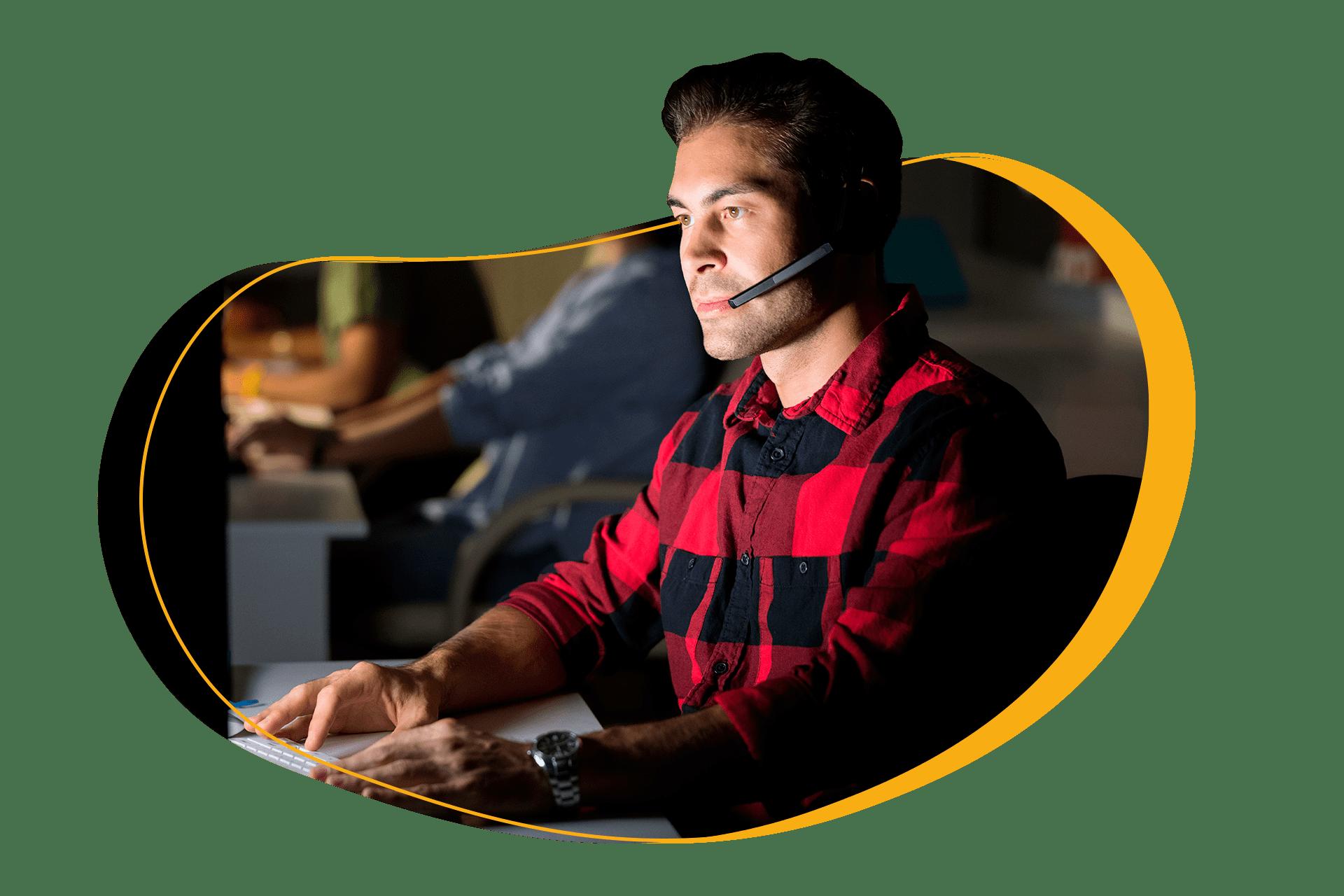 suporte-premium-24-horas-amamos-o-que-fazemos-7-dias-por-semana-atendimento-chat-telefone-ticket-sitehosting-jmvstream