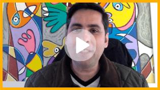 Flavio Augusto Geracao de valor Depoimento Streaming de video
