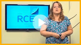 Neuza RCE depoimento streaming de video
