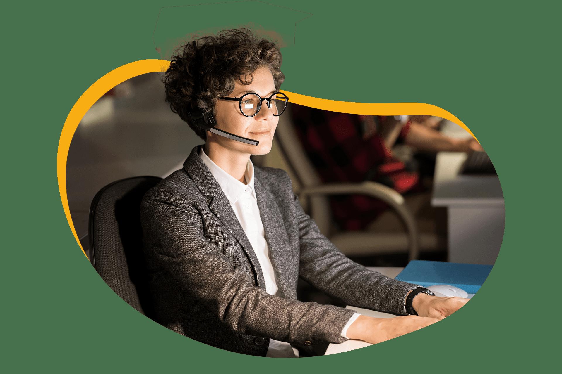 suporte-premium-24-horas-equipe-altamente-qualificada-atendimento-chat-telefone-ticket-sitehosting-jmvstream