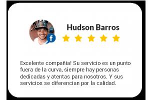 testimonios-de-clientes-y-socios-de-hudson-reseñas-de-alojamiento-de-sitios-de-facebook-jmvstream