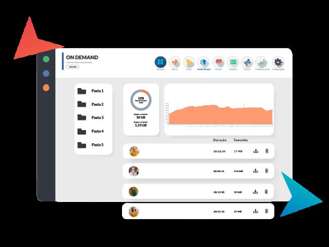 plataforma-de-streaming-de-armazenamento-de-videos-com-espaço-como-armazenar-gerenciar-distribuir-videos-on-demand-vod