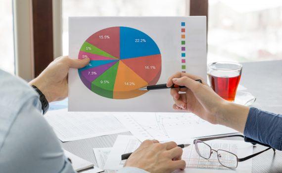 grafico-com-estatisticas-para-melhoria-do-seu-conteudo