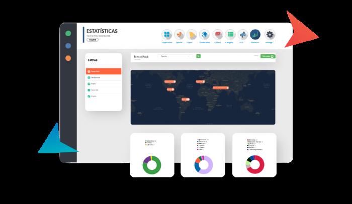 plataforma-com-estatistiscas-localização-hospedagem-de-videos-como-hospedar-gerenciar-distribuir-jmv-stream