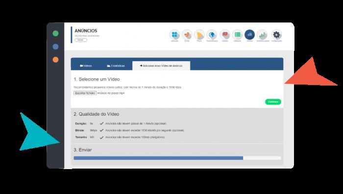 plataforma-com-gestão-de-anuncios-hospedagem-de-videos-como-hospedar-gerenciar-distribuir-jmv-stream
