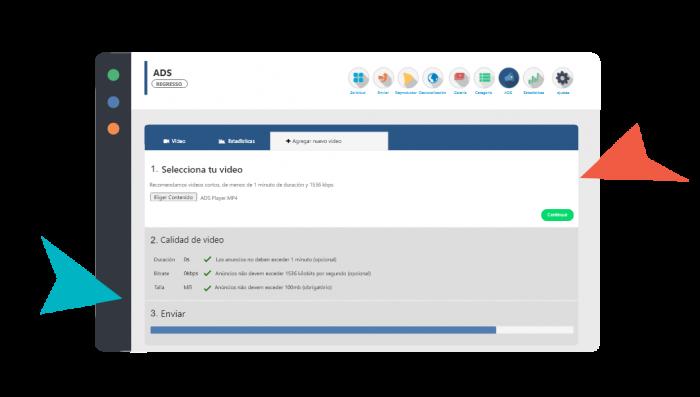 Plataforma-con-anuncio-en-el-reproductor-de-video-alojamiento-de-videos-jmvstream